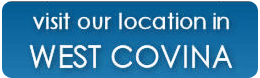 Visit Our West Covina Office
